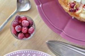 Eplepai- norweski jabłecznik (bez tłuszczu!)