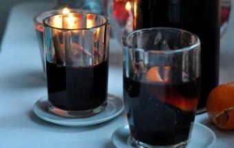 wino poziom