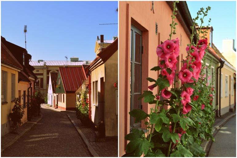 Szwecja1