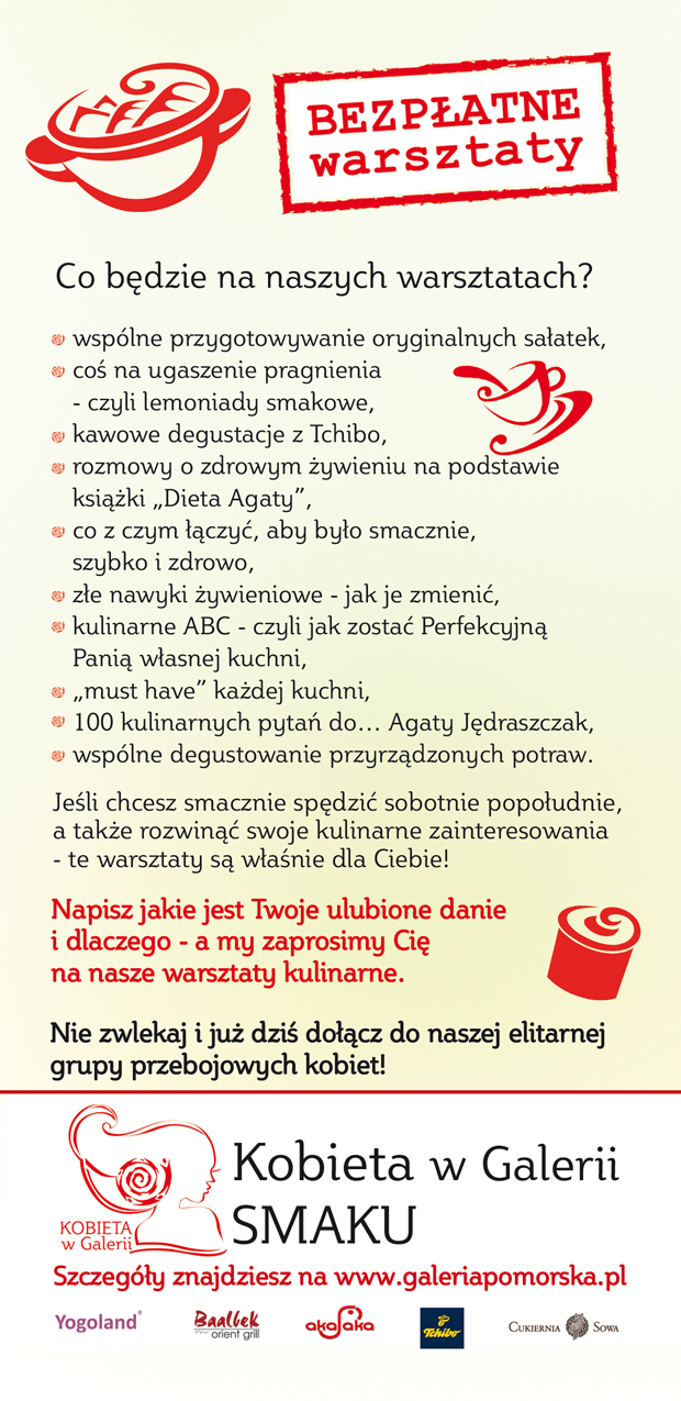 ulotka_back