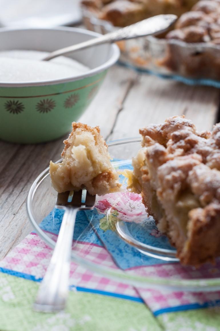 ciasto z rabarbarem (3)