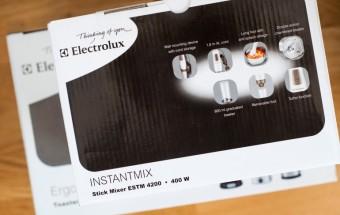Electrolux CombiSteam sousvide (1)