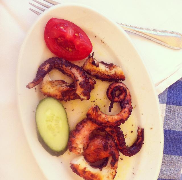 kuchnia grecka (4)