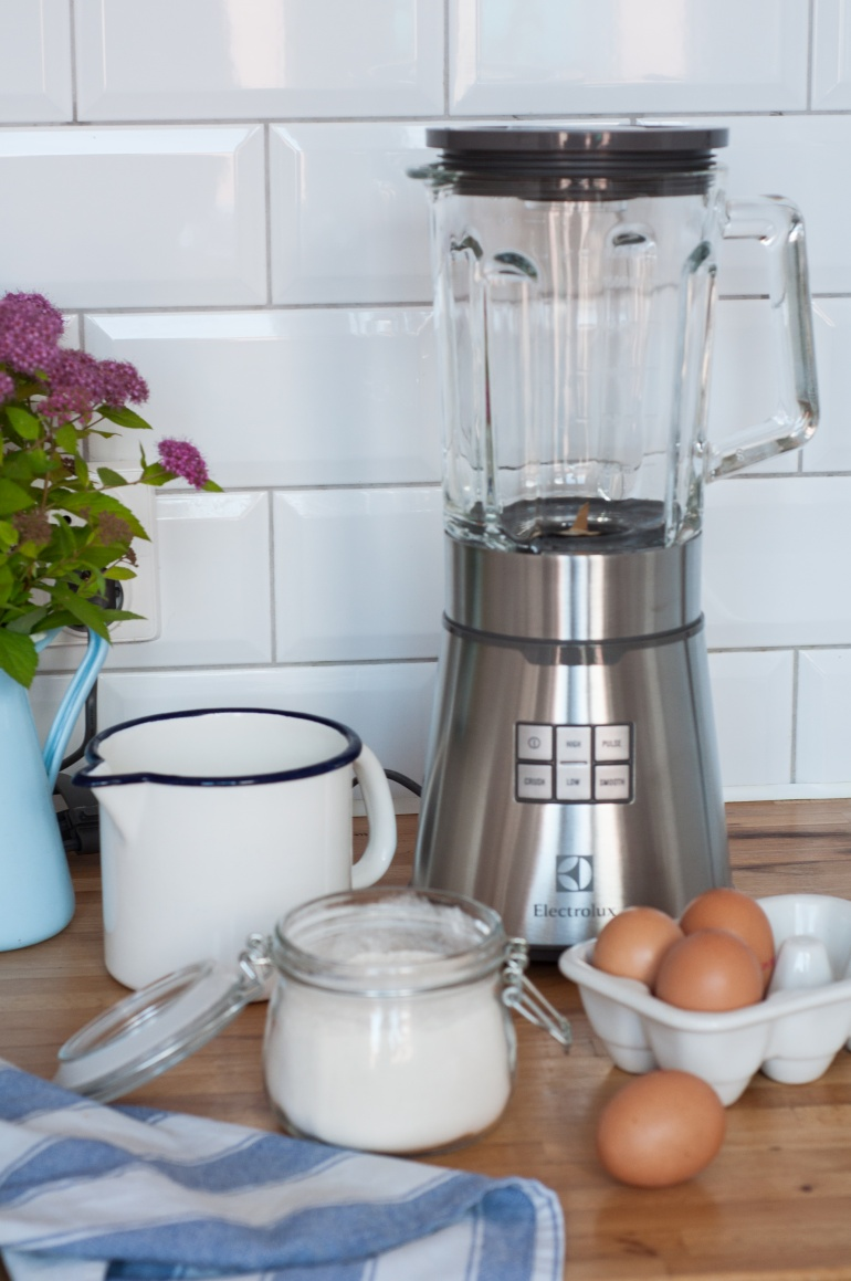 electrolux expressionist collection (47)