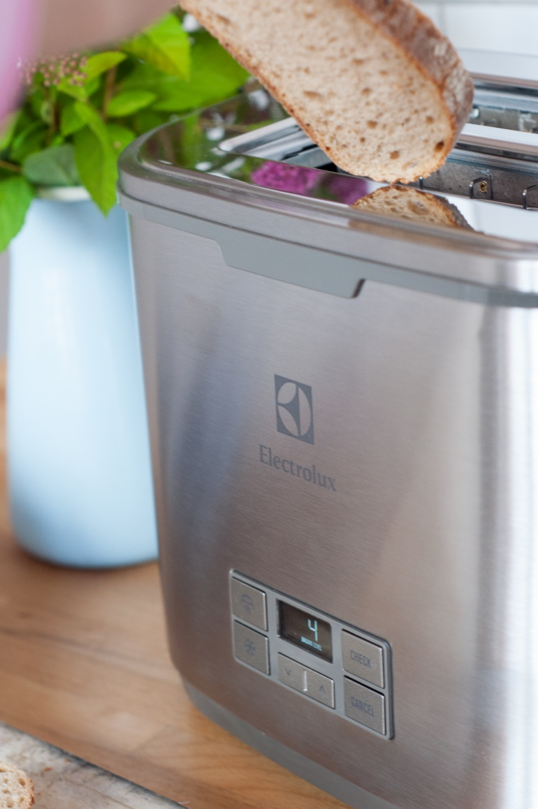 electrolux expressionist collection (50)