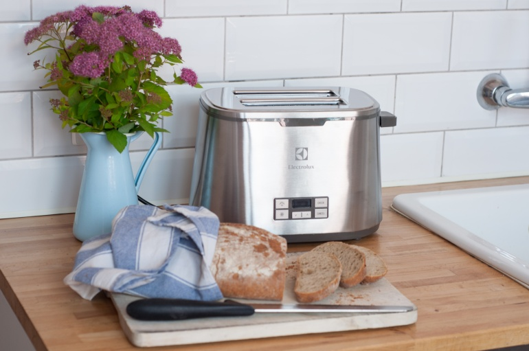 electrolux expressionist collection (51)