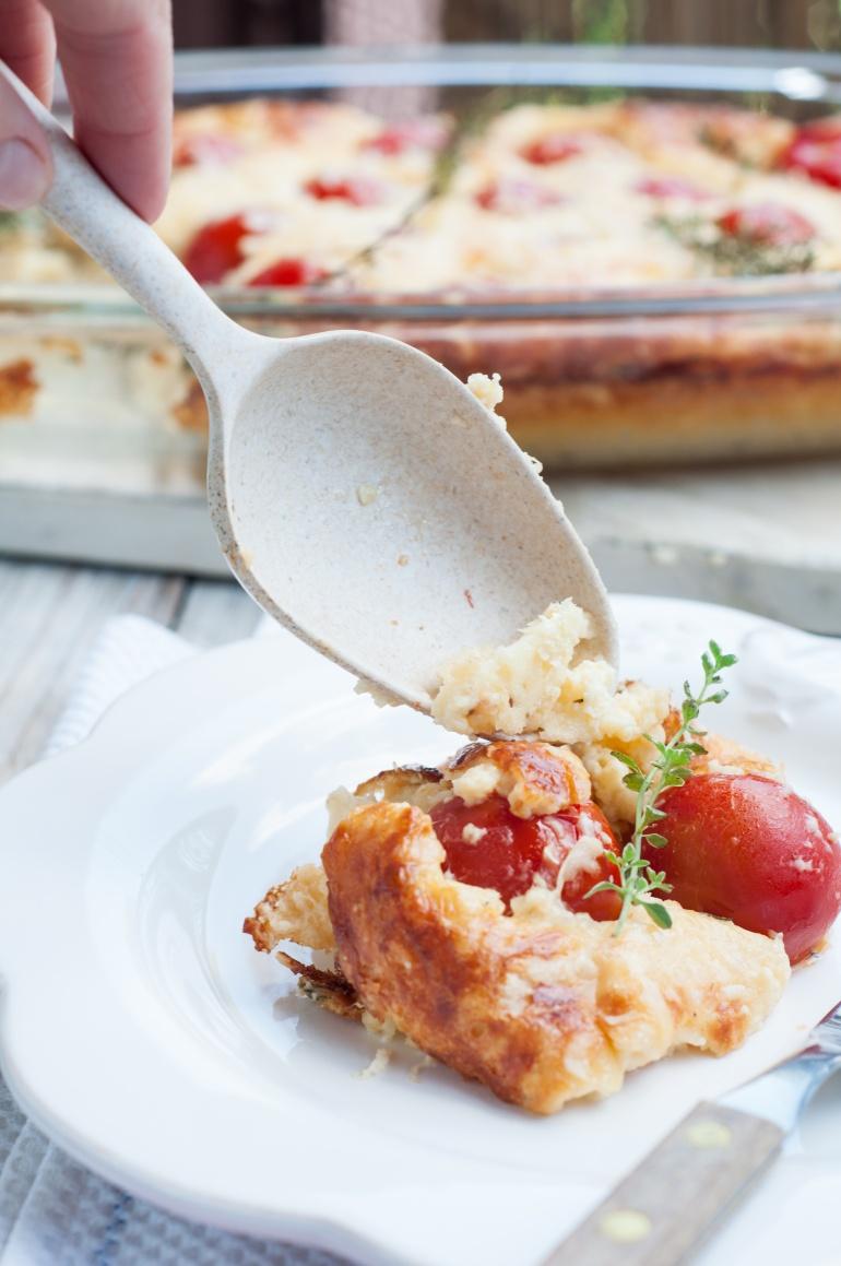 wytrawne clafoutis z pomidorami (1)