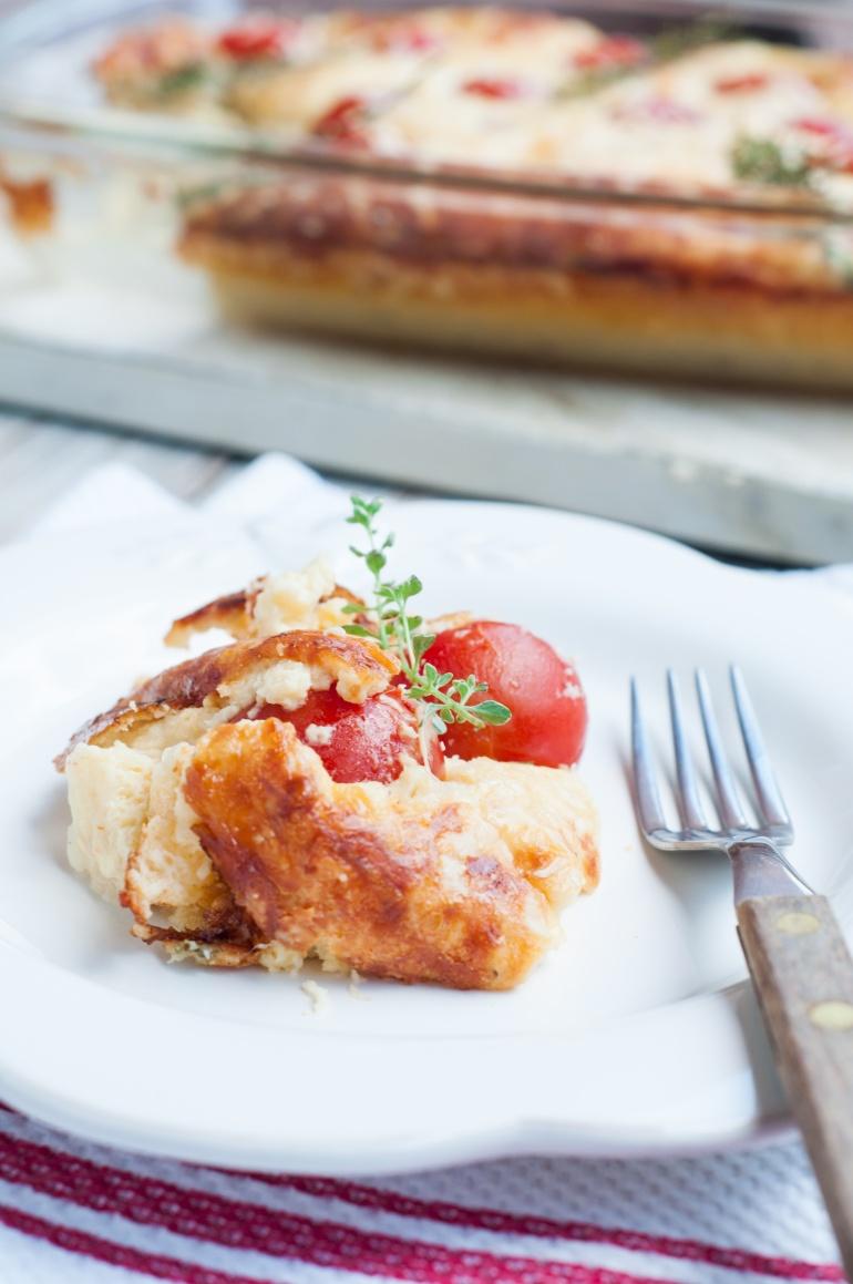 wytrawne clafoutis z pomidorami (6)