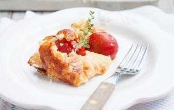 wytrawne clafoutis z pomidorami (7)
