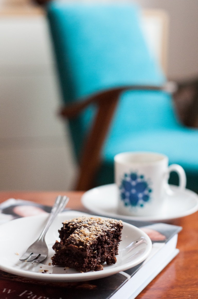 Kokosowe brownie  (3)
