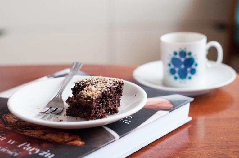 Kokosowe brownie  (4)