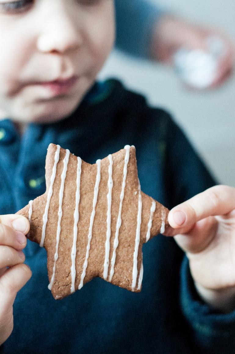 Korzenne kruche ciasteczka  (3)