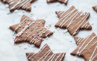 Korzenne kruche ciasteczka  (4)