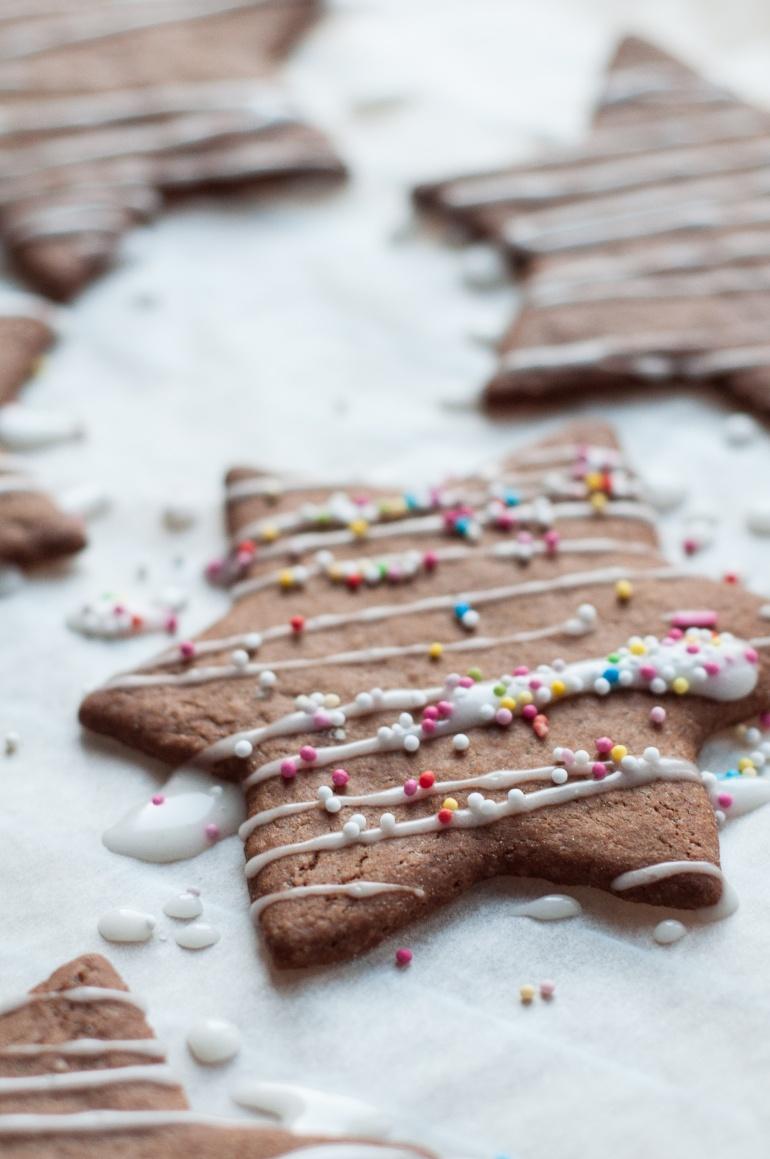 Korzenne kruche ciasteczka  (5)