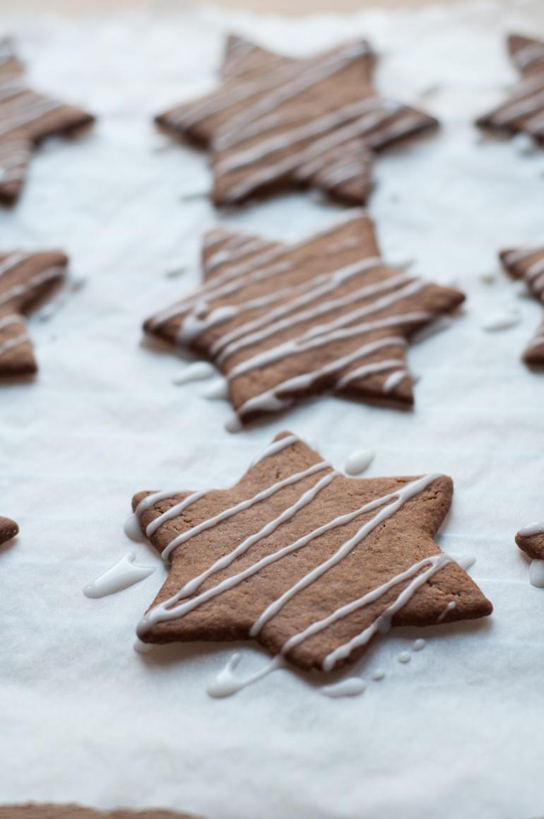 Korzenne kruche ciasteczka  (6)