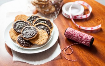 Świąteczne ciasteczka sezamowe (6)
