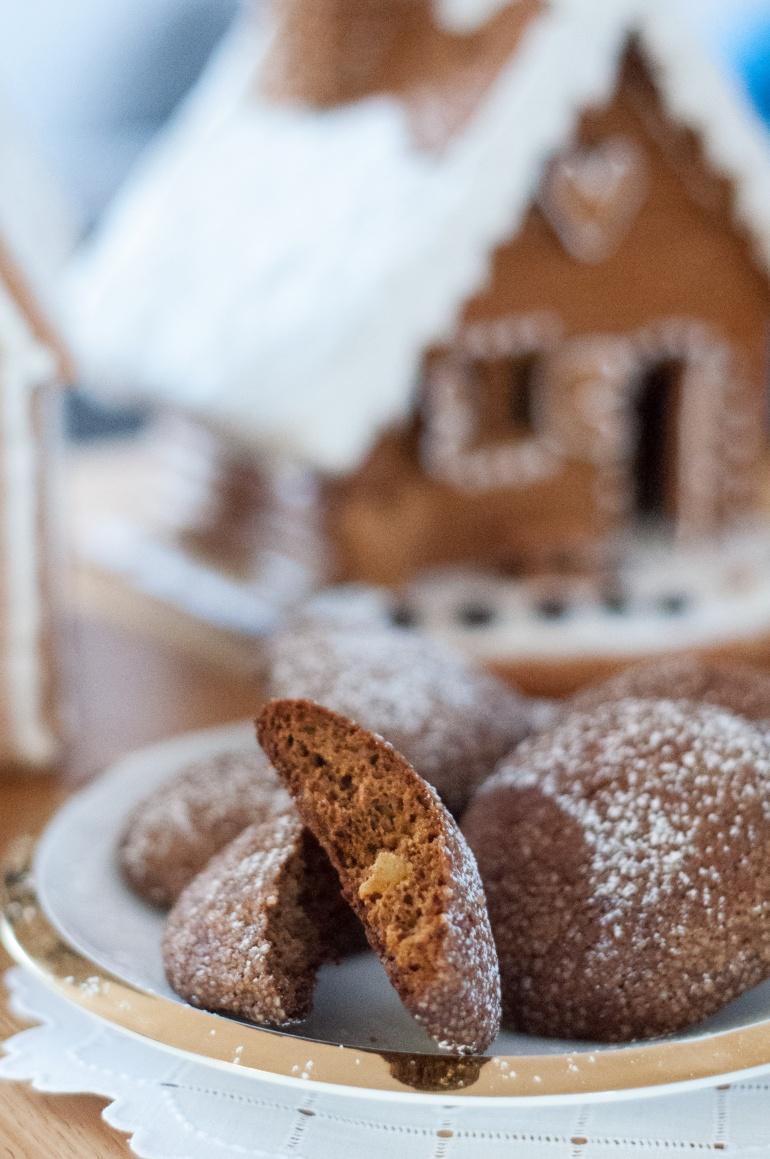 Imbirowe ciasteczka świąteczne (3)