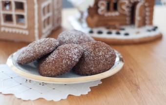 Imbirowe ciasteczka świąteczne (4)