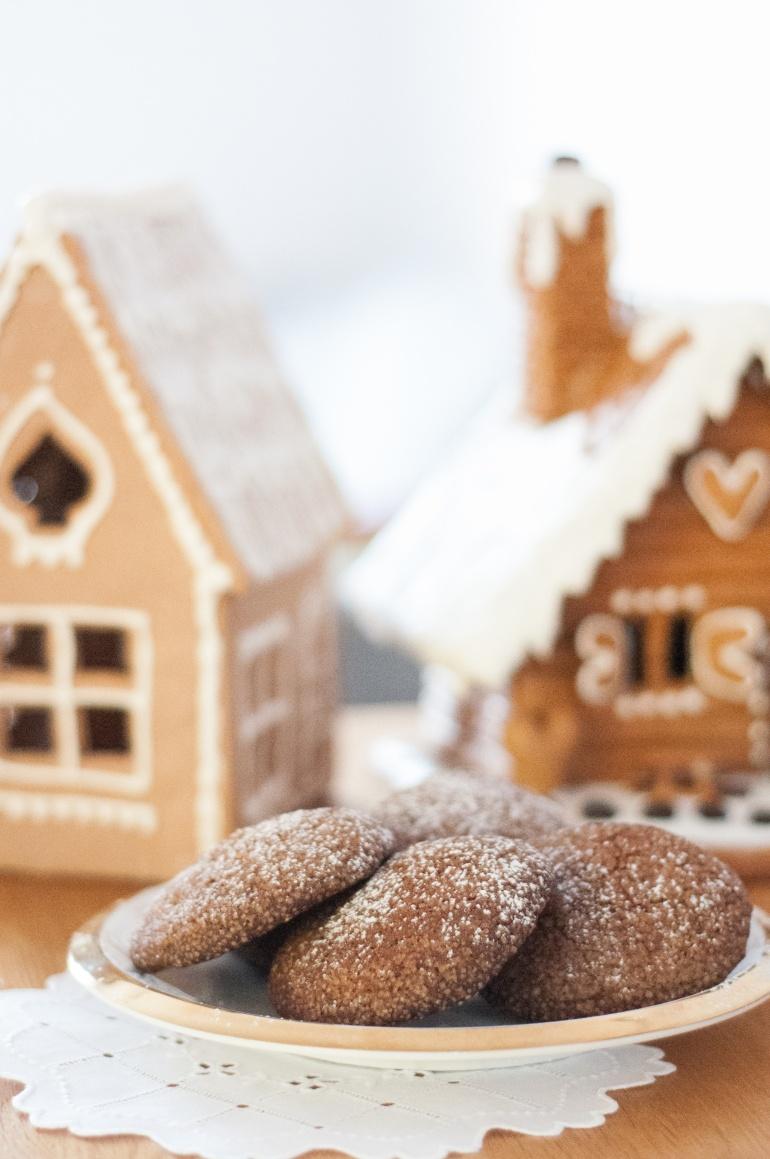Imbirowe ciasteczka świąteczne (5)