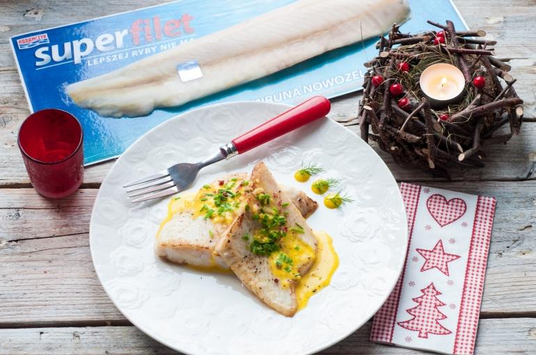 ryba w sosie berneńskim (1)