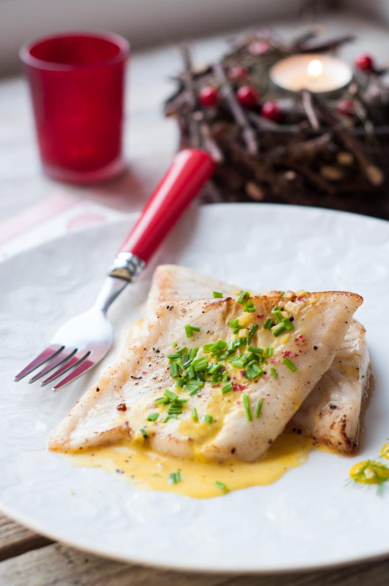 ryba w sosie berneńskim (4)