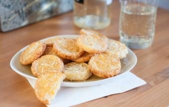 krakersy serowe (3)
