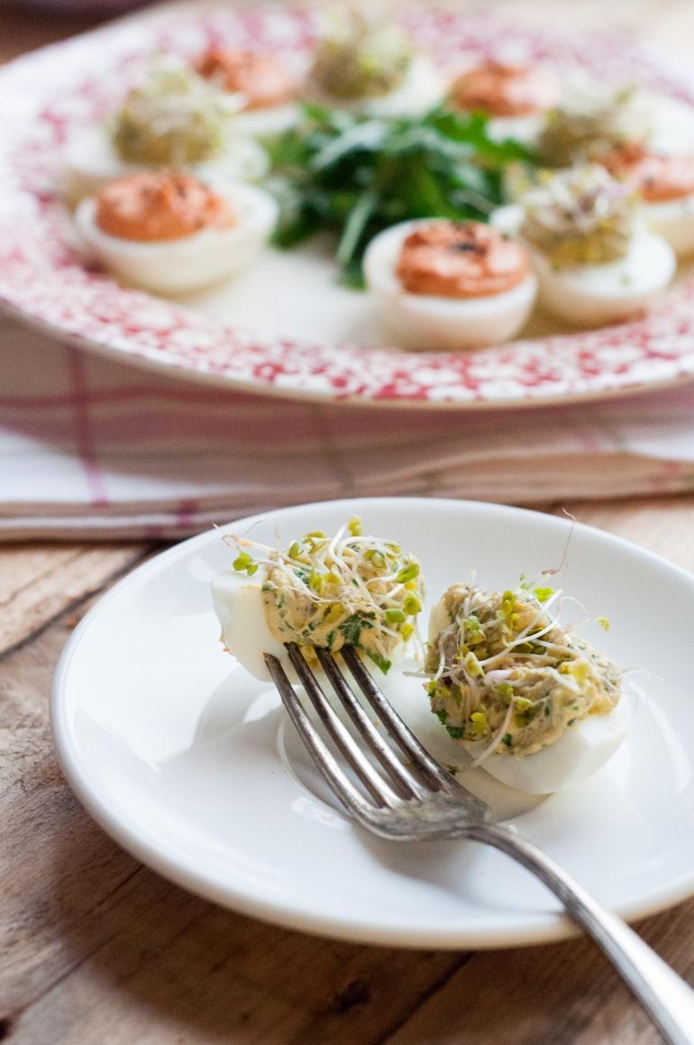 faszerowane jajka (2)