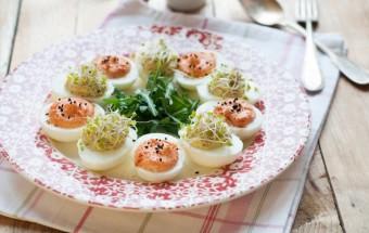 faszerowane jajka (4)