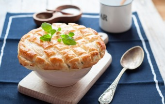 francuska zupa cebulowa (3)