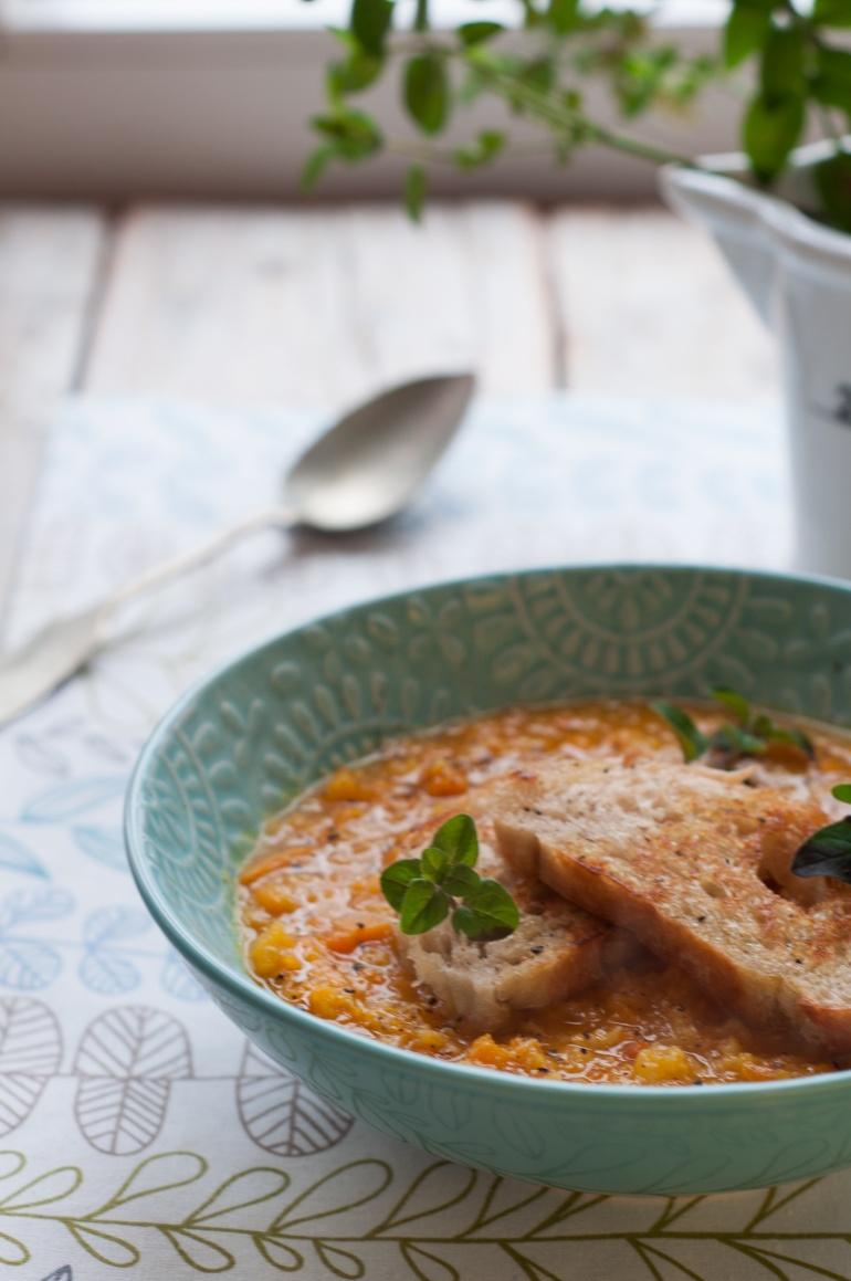 zupa z dyni i soczewicy (3)