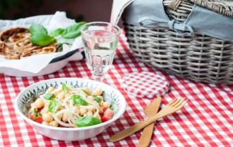 słoikowa sałatka piknikowa (7)