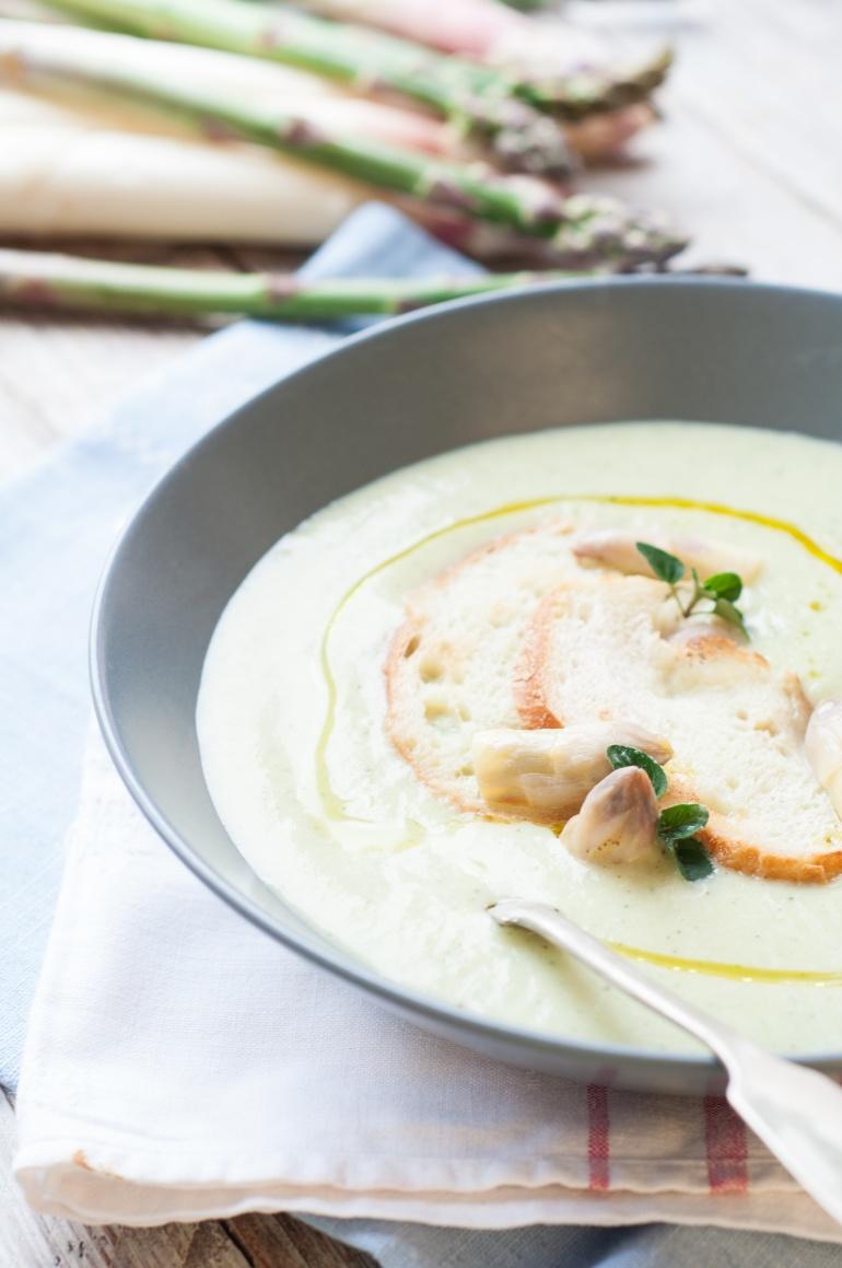 zupa szparagowa z cukinią (5)
