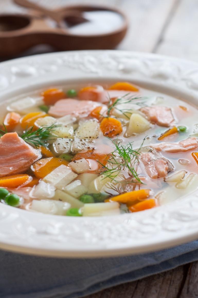 brita zupa (7)