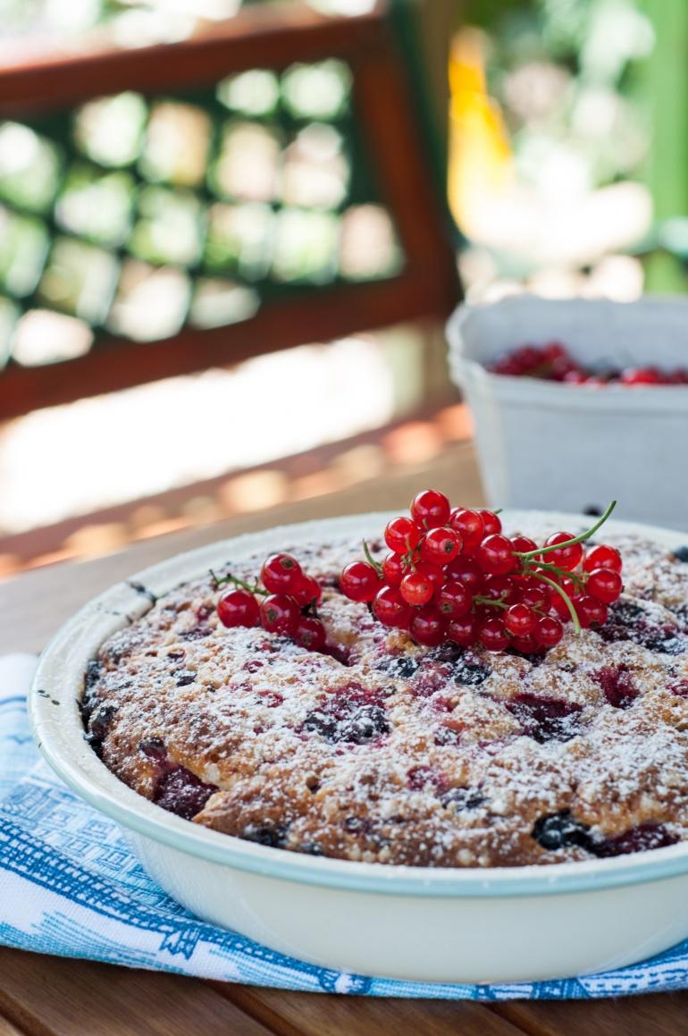 ciasto z porzeczkami (1)