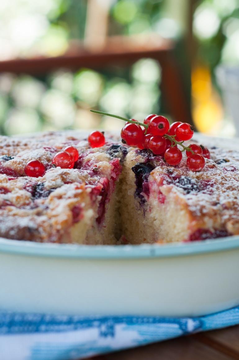 ciasto z porzeczkami (9)