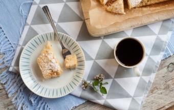 cytrynowe ciasto z ricottą i migdałami (12)