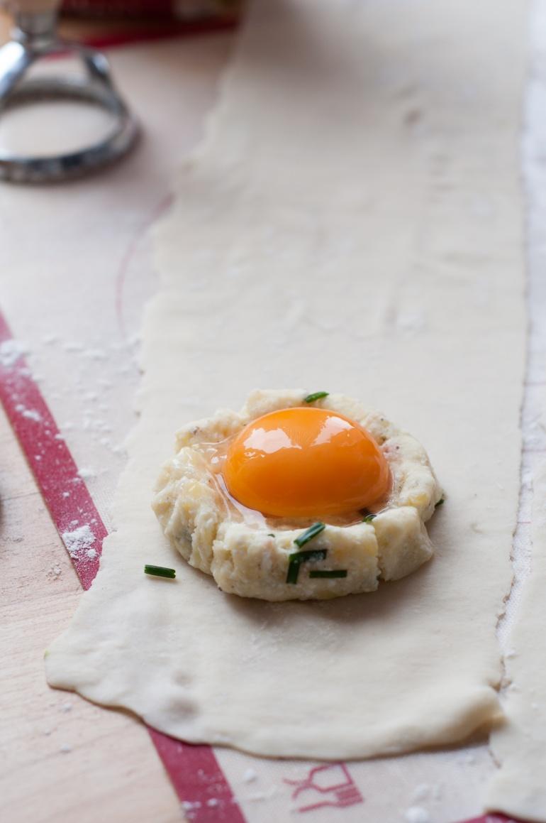 ravioli z płynnym żółtkiem (3)