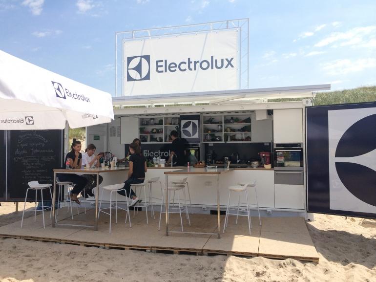 tajemniczyskladnik electrolux (3)