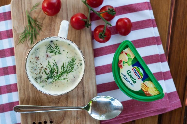 zupa serowa (3)