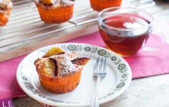 muffiny ze śliwkami (6)