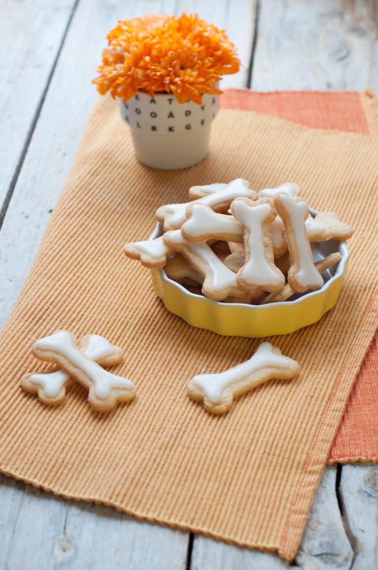 ciasteczka na halloween (1)