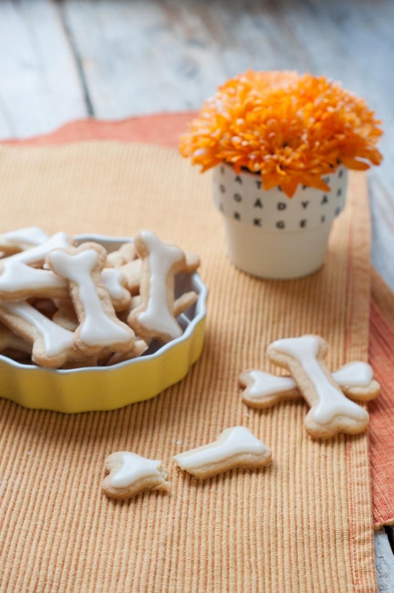 ciasteczka na halloween (4)