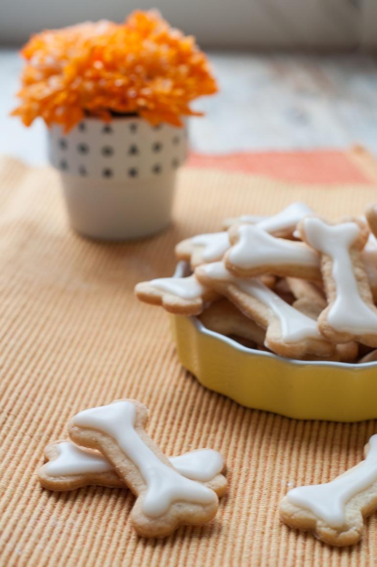 ciasteczka na halloween (5)