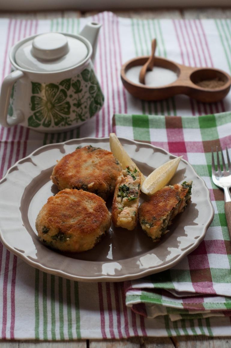 kotleciki rybno-ziemniaczane z jarmużem (7)