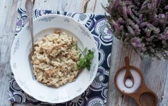 risotto z grzybami (2)