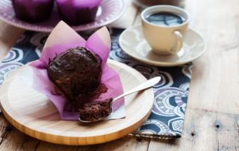 babeczki czekoladowo-bananowe (5)