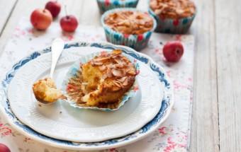 muffinki kokosowo-ananasowe (4)