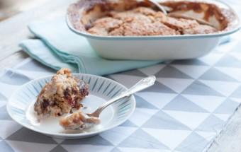 pudding toffi (3)