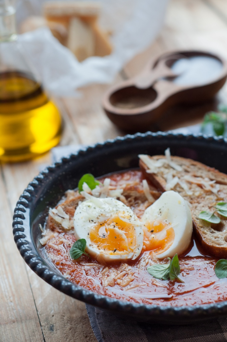 zupa pomidorowa z jajkiem (4)