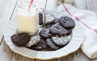 ciasteczka czekoladowe brownie (3)
